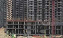 The SC has given Unitech 8 weeks to submit the said amount - India Tv