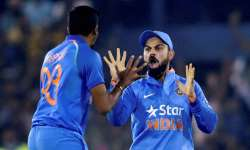 'We are playing only 75 per cent of our potential',- India Tv