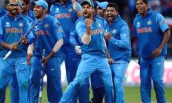 Ind vs Eng, 2nd ODI: Confident Team India eye series win- India Tv
