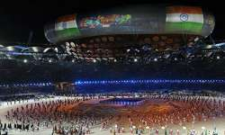 File pic -Durban stripped of 2022 Commonwealth Games,India- India Tv