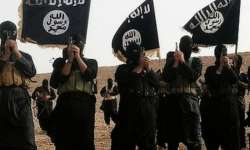 NIA files two chargesheets against 8 alleged ISIS- India Tv