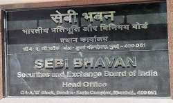 SEBI relaxes norms for lenders buying stake in distressed- India Tv