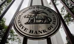 Analysts are hopeful of a 25bps rate cut by the RBI ahead