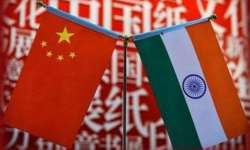 Will make India pay for its offensive behaviour, a Chinese