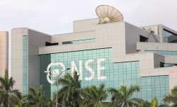 Nifty scales new peak, closes at 10,15