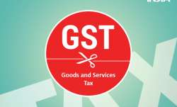 Exporters can now file GST refund claim manually: CBEC