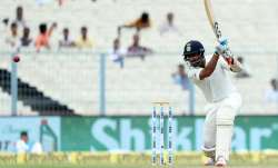 india vs sri lanka 2017