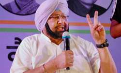 Congress sweeps Punjab municipal polls, SAD-BJP alleges