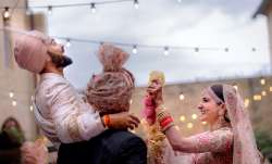 Virushka Wedding: This Delhi hotel is hosting Virat Kohli,