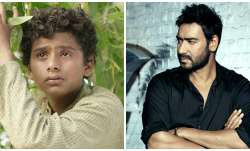 Naman Jain is all set to play the lead in the biopic