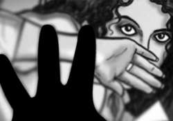 17-year-old girl gang-raped inside Delhi school premises,
