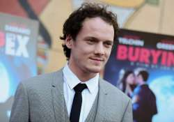 Anton Yelchin is best known for playing Chekov in the new