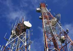 Cabinet clears norms for largest telecom spectrum auction