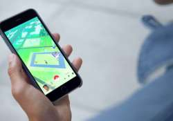 Beware! Malicious Pokemon Go apps infiltrate Google Play