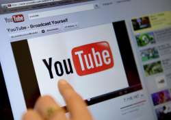 Beware! YouTube videos can hack your smartphone