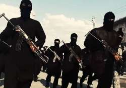 In new video, ISIS threatens to target Miss Universe