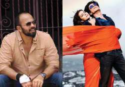 Rohit Shetty reveals the actual reason behind the failure