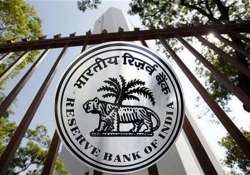borrowers, banks, RBI, SC, Reserve Bank of India