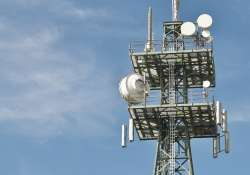 India's biggest auction of telecom spectrum kicked off