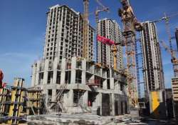 Builders to now pay 10.9 per cent interest to buyers for- India Tv