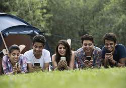 Telenor India offers more for Rs 500 notes