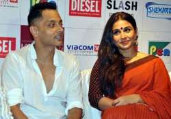 Sujoy ghosh, vidya balan- India Tv