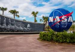 NASA, Spacecraft, Satellites, Robot