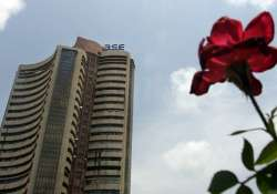 Sensex regains 27,000-mark, Nifty hits 8,300 in early trade