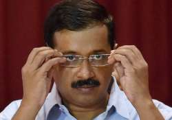 Arvind Kejriwal faces Sukhbir Badal's ire for staying at