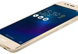 Asus Zenfone 3 Max: Long lasting battery that charges other