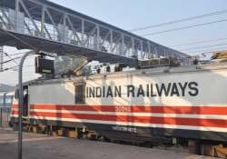 Setback for SAIL as Railways eyes private suppliers for- India Tv