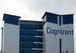 Cognizant likely to fire 6,000 employees this year: Report