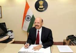 Election Commission supports lifetime ban on convicts from