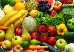 Diet rich in fiber may check onset of diabetes
