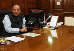 Finance Bill, Arun Jaitley, Tax Returns, Lok Sabha