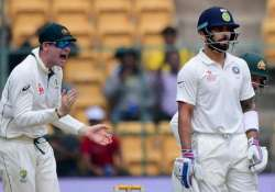 DRS Issue, Virat Kohli, Steve Smith, ICC
