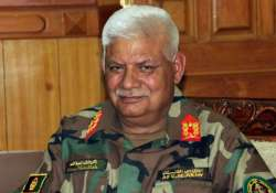 Afghan defence minister, army chief resign after Taliban