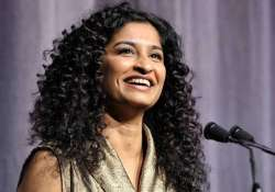 I am my own critic- Gauri Shinde