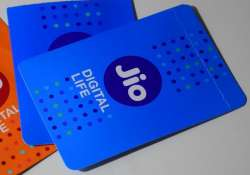 Website claims widespread breach of Reliance Jio database,