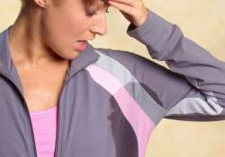 10 ways to get rid of body odour this summer