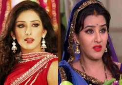 After Shilpa, Sameeksha claims harassment by Bhabhi Ji Ghar