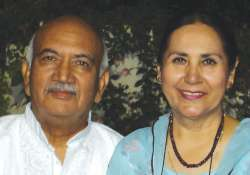 Retired Indian Army soldier writes a spellbinding love