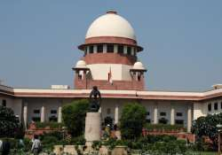 Supreme Court transfers 23-year-old PIL on Yamuna pollution