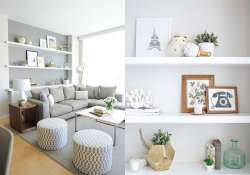 5 home décor tips to make your home summer-ready