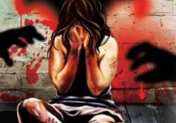 Old age no ground for token sentence in sexual offence, a