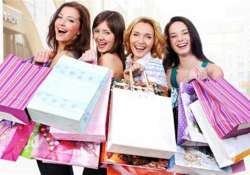 Women go for luxury brands due to social circle, says study