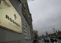 Rosneft and Essar Oil made investments of USD 13 billion in
