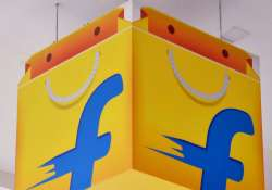 Flipkart's new offer almost matches the initial asking- India Tv