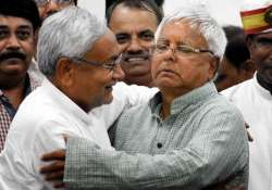 Rift in Grand Alliance widens as JDU asks Tejashwi to reply