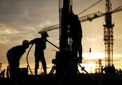 Expect Indian growth to pick up in 2017, 2018: IMF